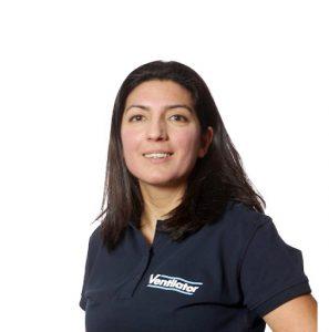 Yeliz Akdag